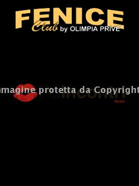 Olimpia Club Privè